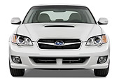 AUT 43 IZ0301 01