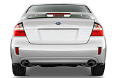 AUT 43 IZ0305 01