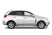 AUT 43 IZ0470 01