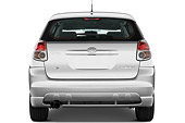 AUT 43 IZ0481 01