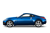 AUT 43 IZ0483 01