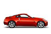 AUT 43 IZ0484 01