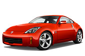 AUT 43 IZ0485 01
