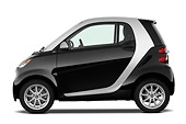 AUT 43 IZ0487 01