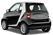 AUT 43 IZ0490 01