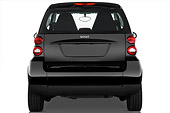 AUT 43 IZ0491 01