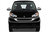 AUT 43 IZ0492 01