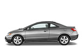 AUT 43 IZ0493 01