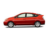 AUT 43 IZ0496 01