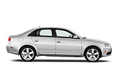 AUT 43 IZ0498 01