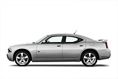 AUT 43 IZ0513 01