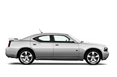 AUT 43 IZ0514 01