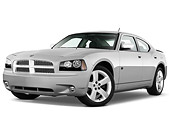 AUT 43 IZ0516 01