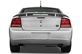 AUT 43 IZ0518 01