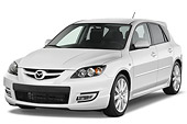 AUT 43 IZ0522 01
