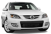 AUT 43 IZ0524 01