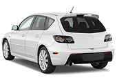 AUT 43 IZ0525 01