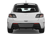 AUT 43 IZ0526 01
