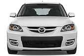 AUT 43 IZ0527 01