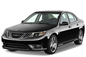 AUT 43 IZ0530 01