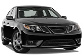 AUT 43 IZ0532 01