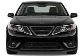 AUT 43 IZ0535 01