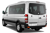 AUT 43 IZ0540 01