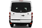 AUT 43 IZ0541 01