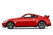 AUT 43 IZ0545 01