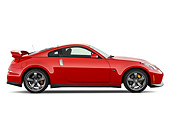 AUT 43 IZ0546 01