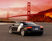 AUT 43 RK0006 01