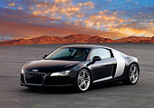 AUT 43 RK0009 01