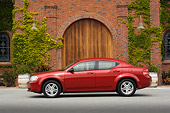 AUT 43 RK0026 01
