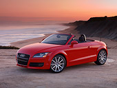 AUT 43 RK0030 01