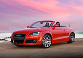 AUT 43 RK0032 01