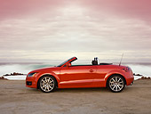 AUT 43 RK0035 01