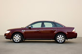 AUT 43 RK0055 01