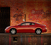 AUT 43 RK0059 01
