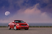 AUT 43 RK0060 01