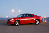 AUT 43 RK0062 01
