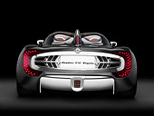 AUT 43 RK0070 01