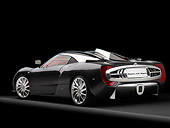 AUT 43 RK0071 01
