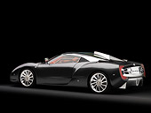 AUT 43 RK0072 01