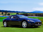 AUT 43 RK0078 01