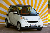 AUT 43 RK0106 01