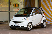 AUT 43 RK0109 01