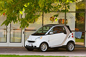 AUT 43 RK0110 01