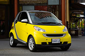 AUT 43 RK0111 01