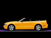 AUT 43 RK0112 01