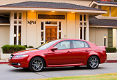 AUT 43 RK0127 01